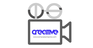 Creative Video Editing Services -Promo Video