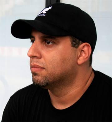 Giuseppe D