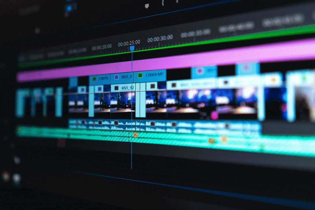 video editing services new jersey