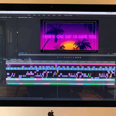 Freelance-Video-Editor-_newjersey