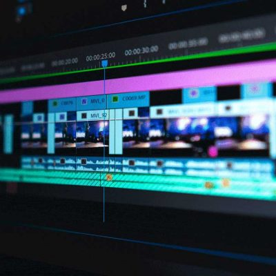 video-editing-services-new-jersey